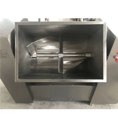 China Quick Instant Thai Rolled Ice Cream Machine With Stainless Steel Material distributor